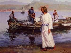 jesus by lake.jpg