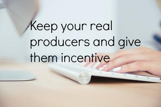 Keep producers - Mas .jpg
