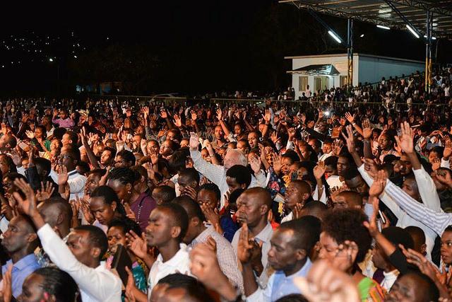 stadium with Paul Gitwaza.jpg