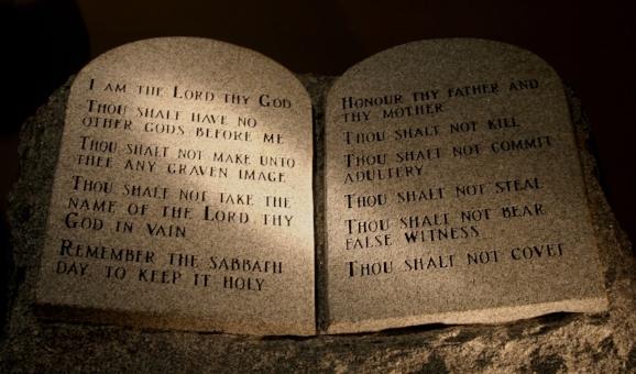 10-commandments a.jpg