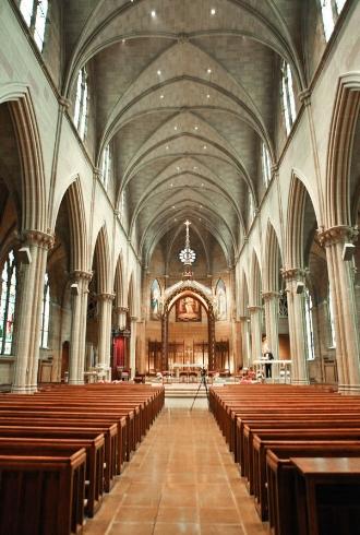church insd.jpg