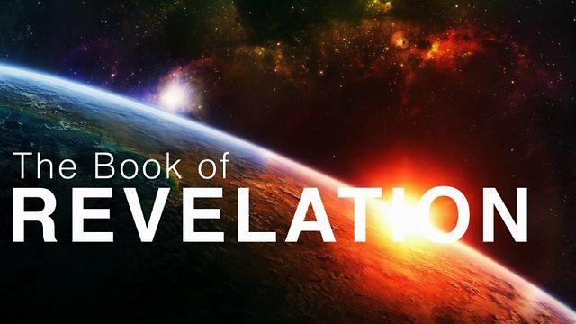 book revelation.jpg