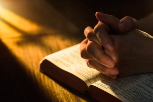 pray hands bible.jpg