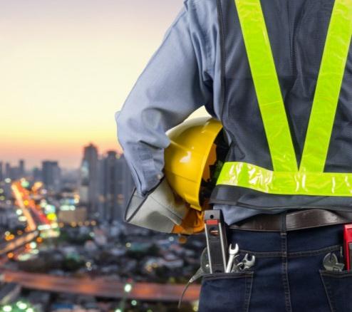 civil+engineer+master+builder.jpg