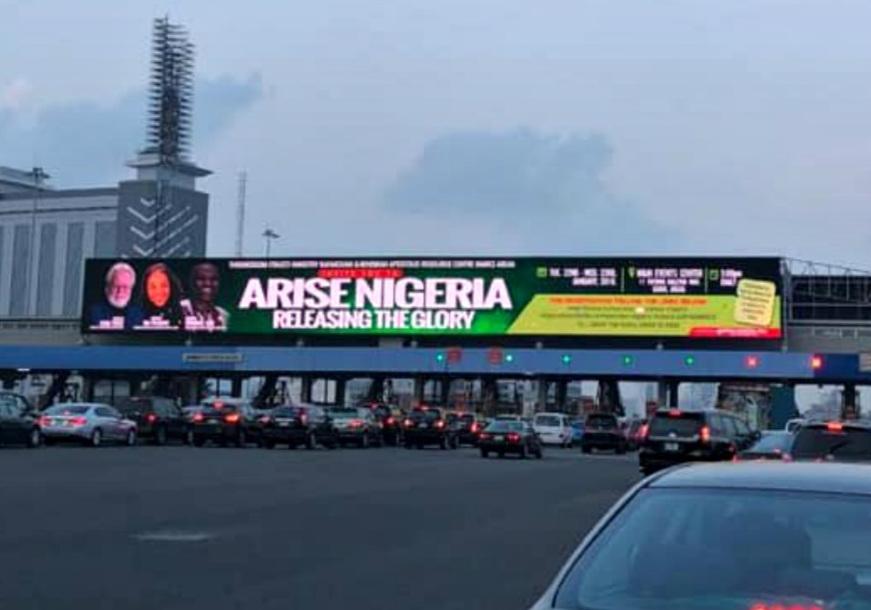 Arise+crop.+Nigeria.jpg