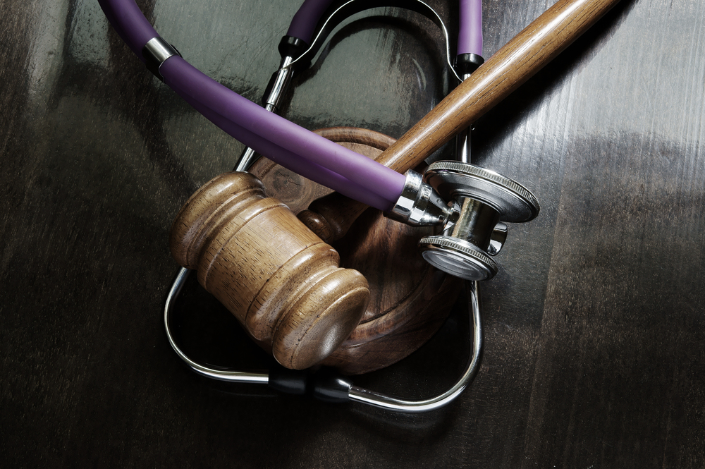 Medical-legal-consulting