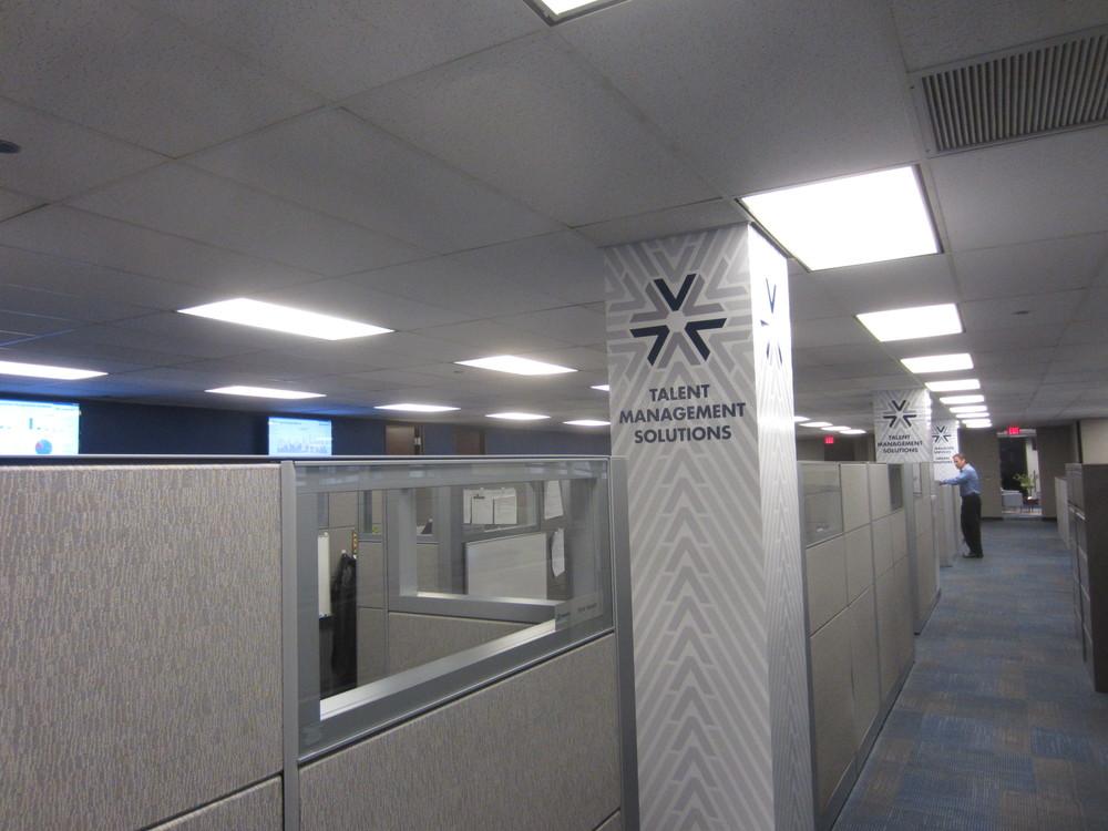 Vision IT Open Area 005.jpg