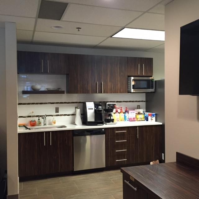 BELFOR Kitchen 2.JPG