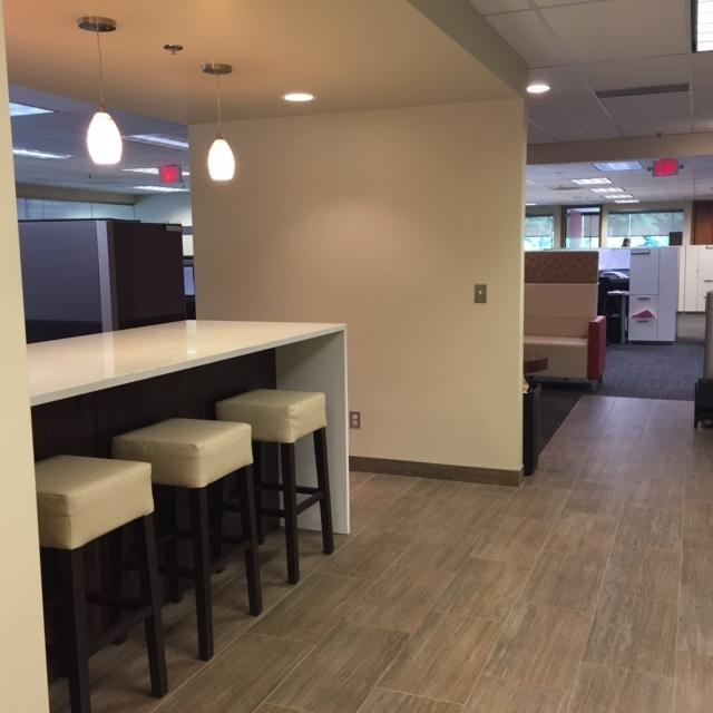 BELFOR Lounge 10.JPG
