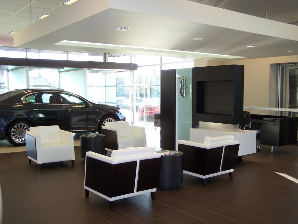 STAR Reception Lounge.jpg