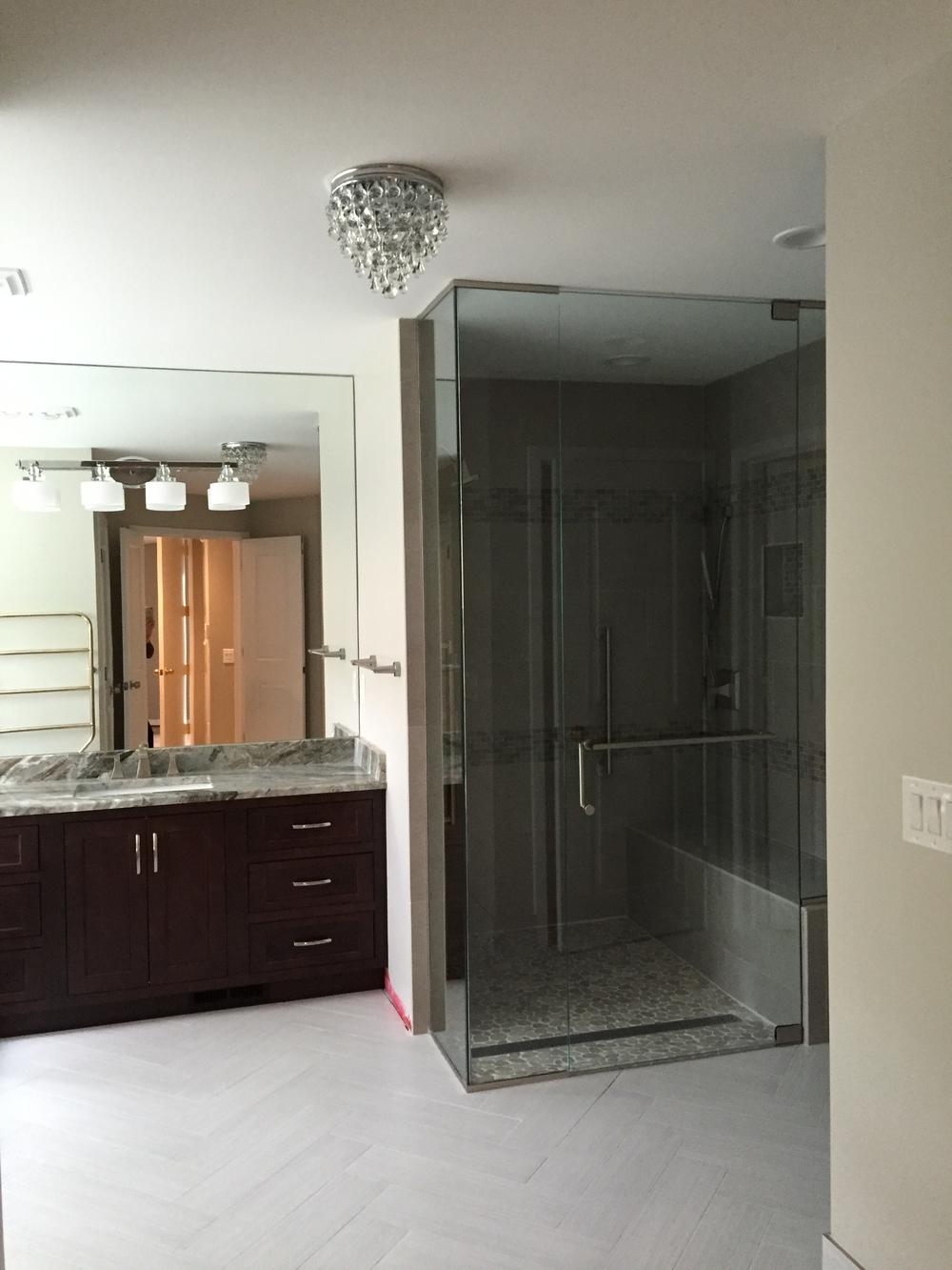 KRISHNA  Bath 4.JPG