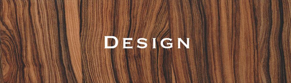designslide2.jpg