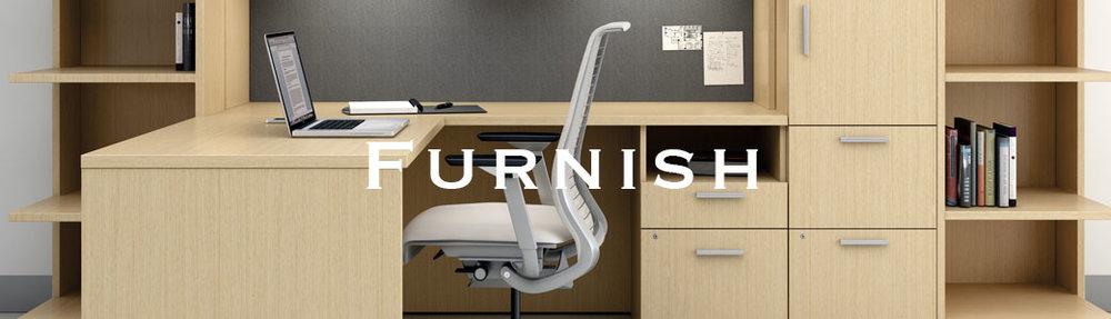 furnishslide5.jpg