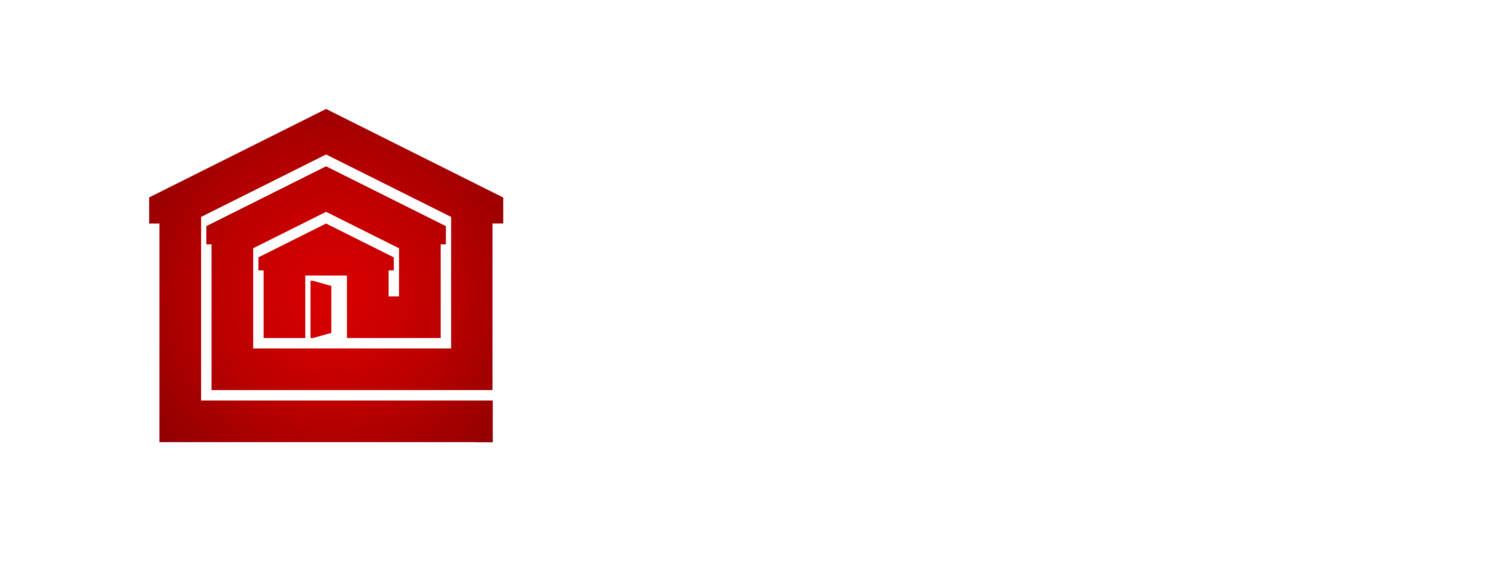 Legacy Christian Fellowship
