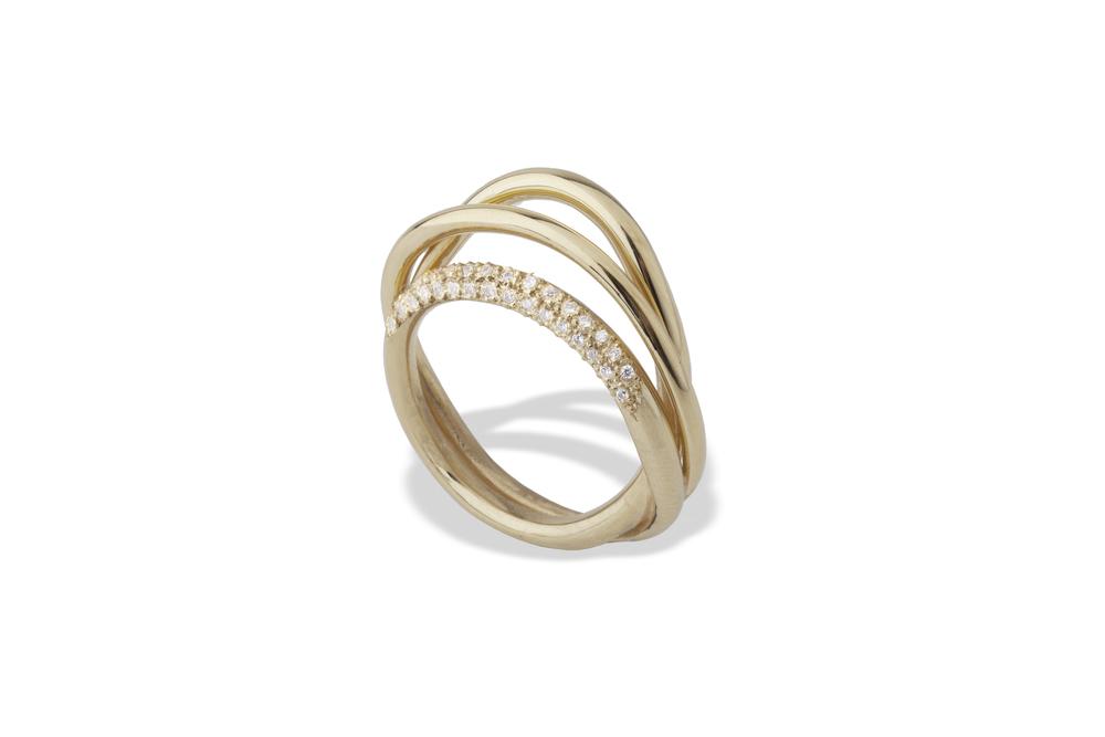 F2003 ring.jpg