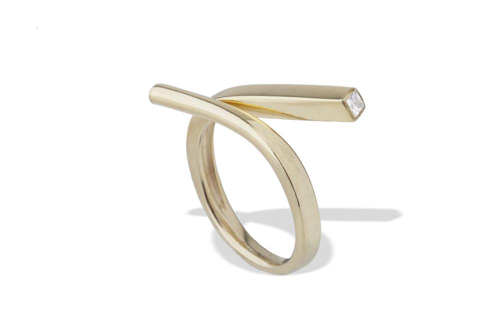 F2002 ring.jpg