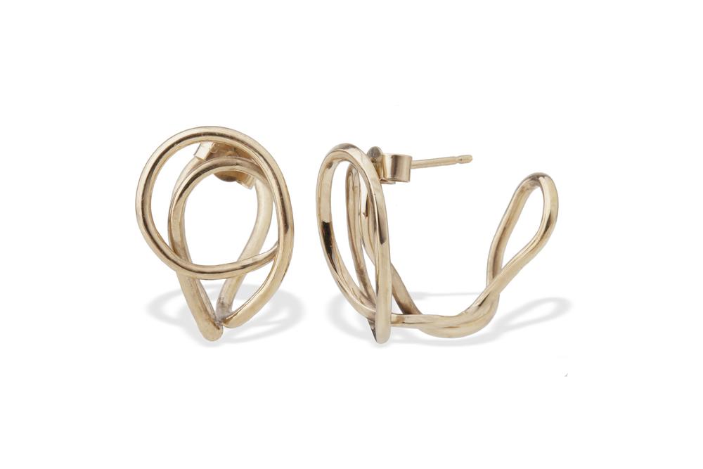 F2007 earrings.jpg