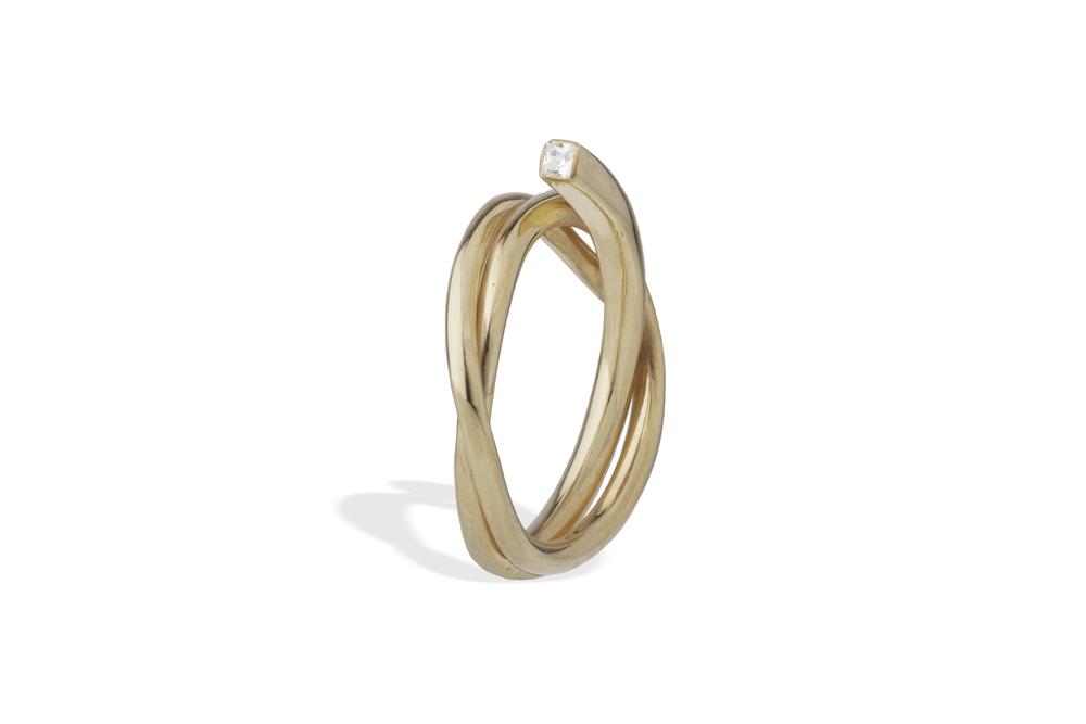 F2004 ring.jpg