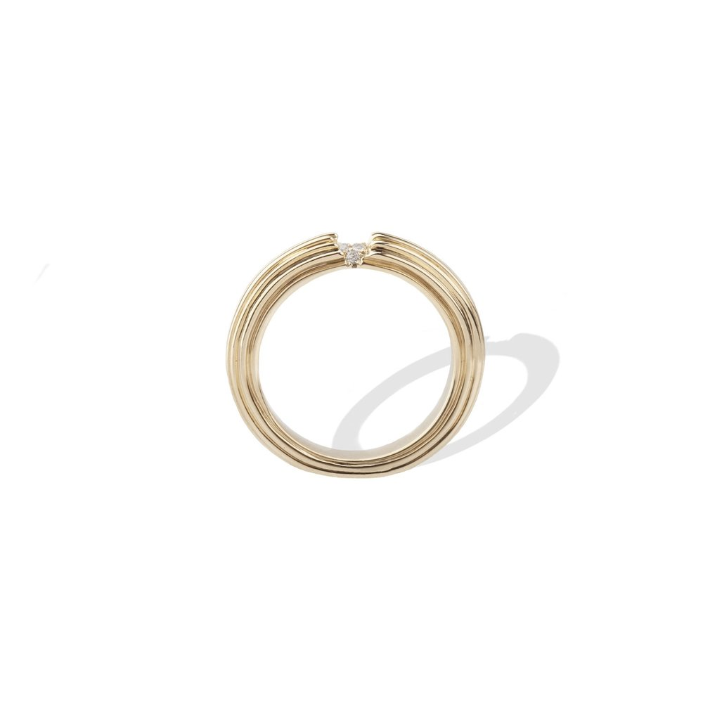 Ring T199596.jpg