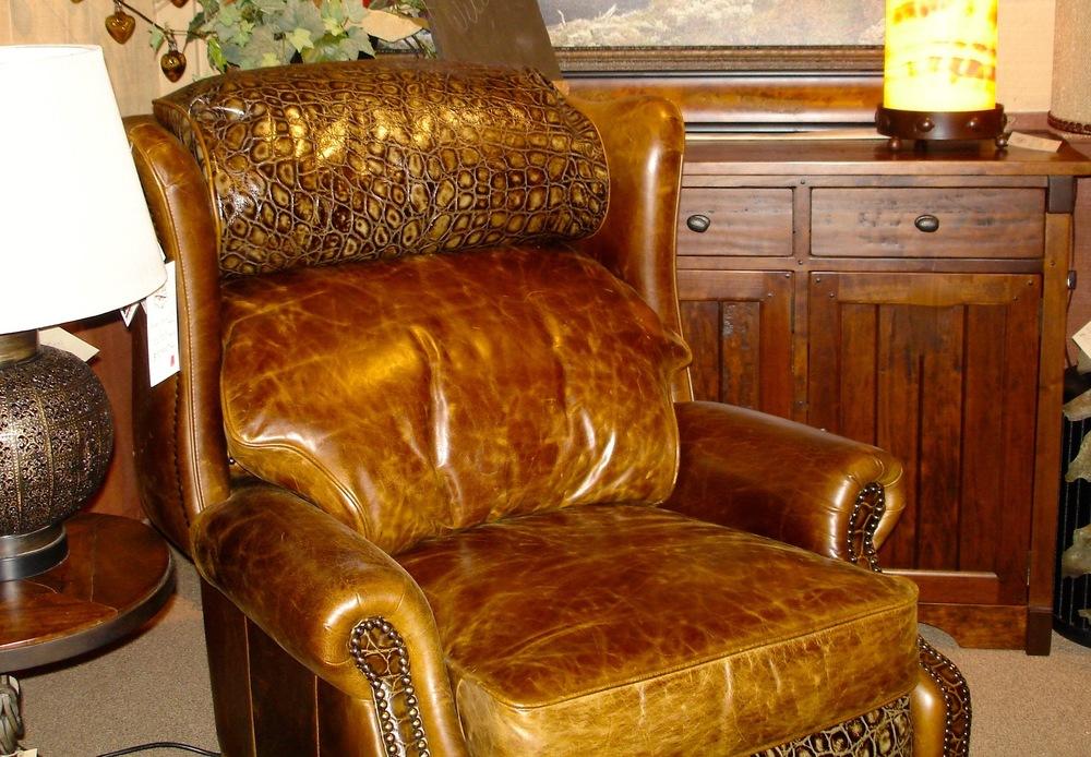Chair 6.jpg