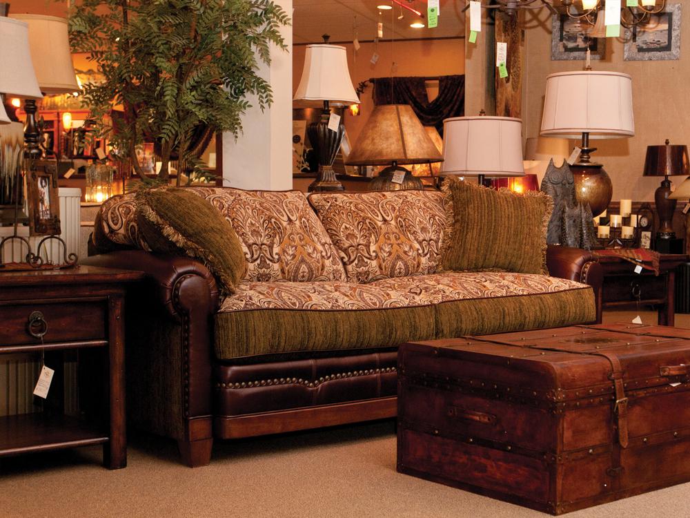 Dodgeville Sofa