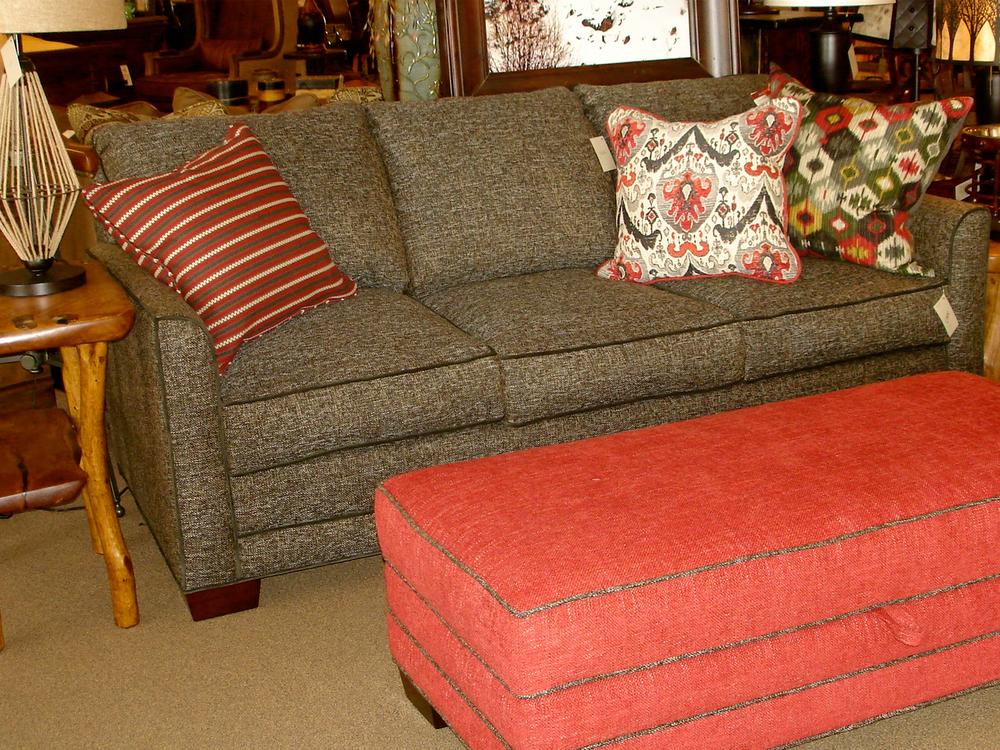 Sofa 5a.jpg