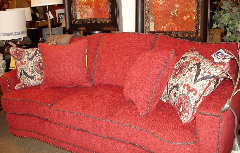 Sofa 10.jpg