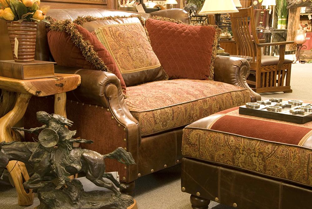 Chairs - 01.jpg