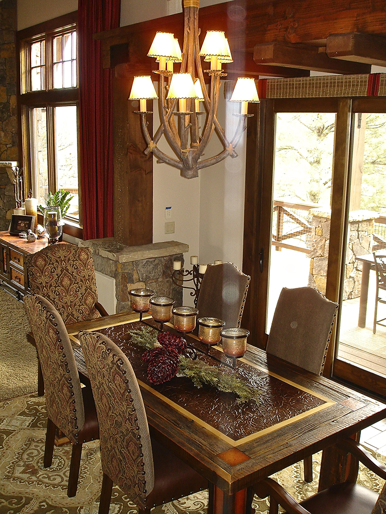 Model Home in Pine Canyon - 11.jpg