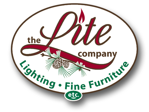 The Lite Company