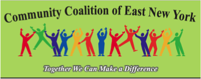 Community Coalition of East NY