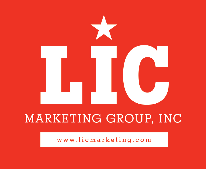 LIC Marketing Group Inc