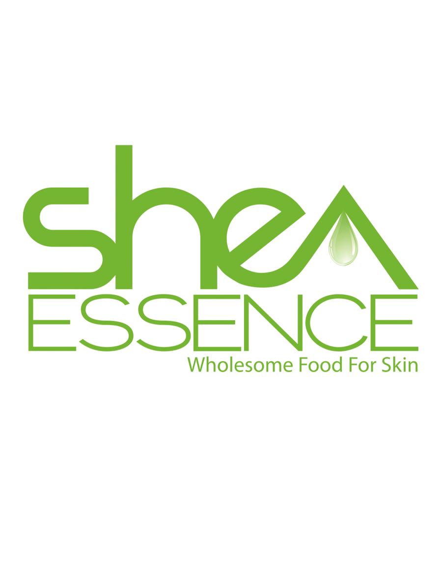 Shea Essence