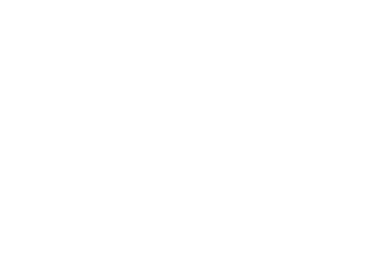 Financially CLEAN