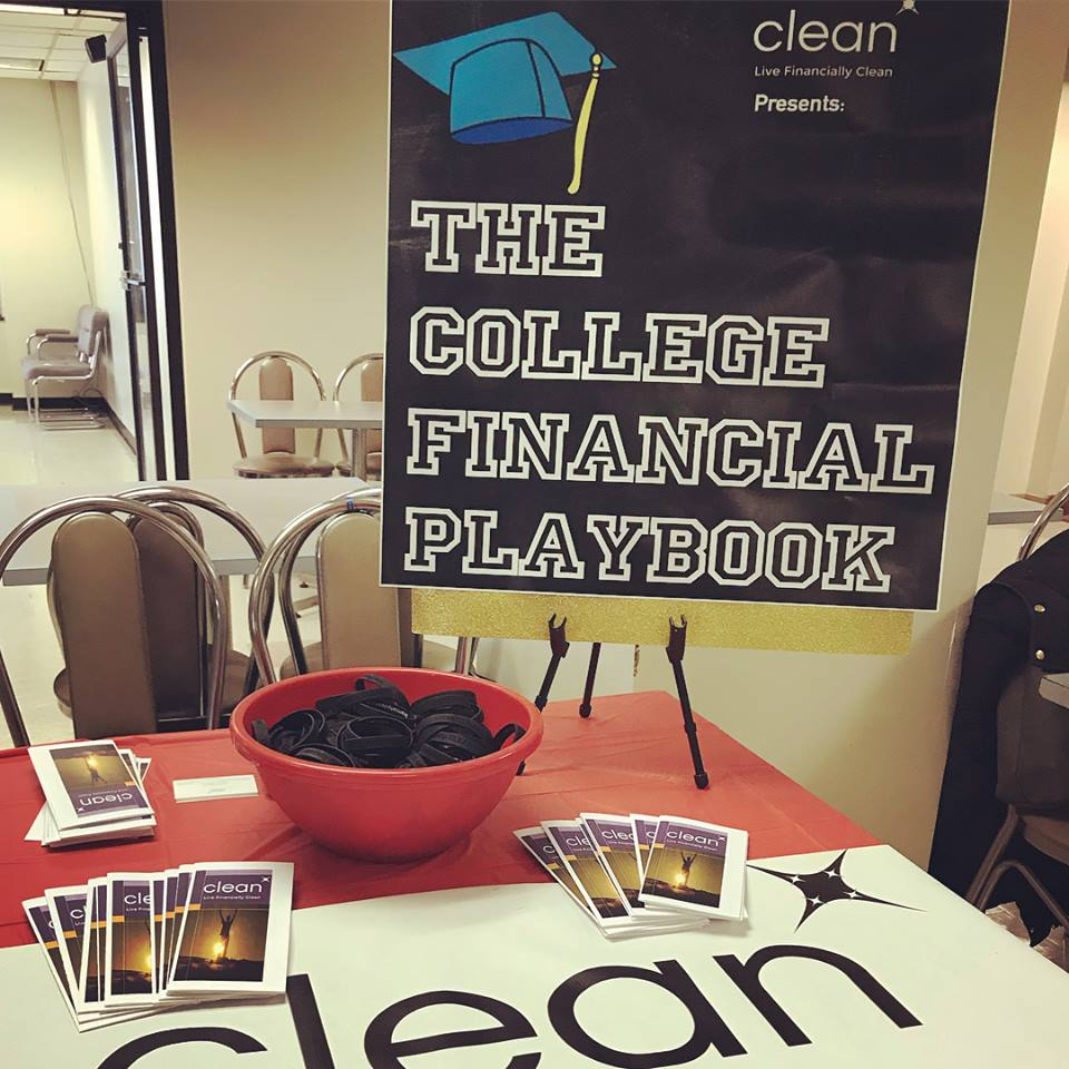 College Playbook  Booth.jpg