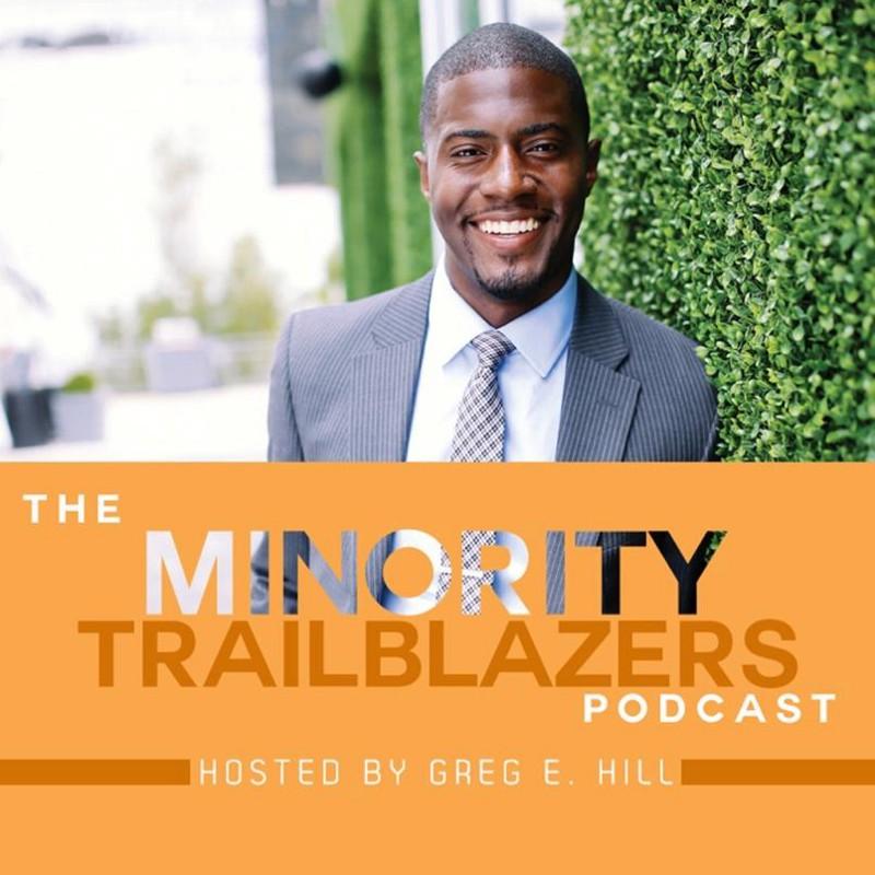 MinorityTrailblazers.jpeg