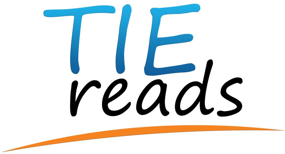 TIE Reads.jpg