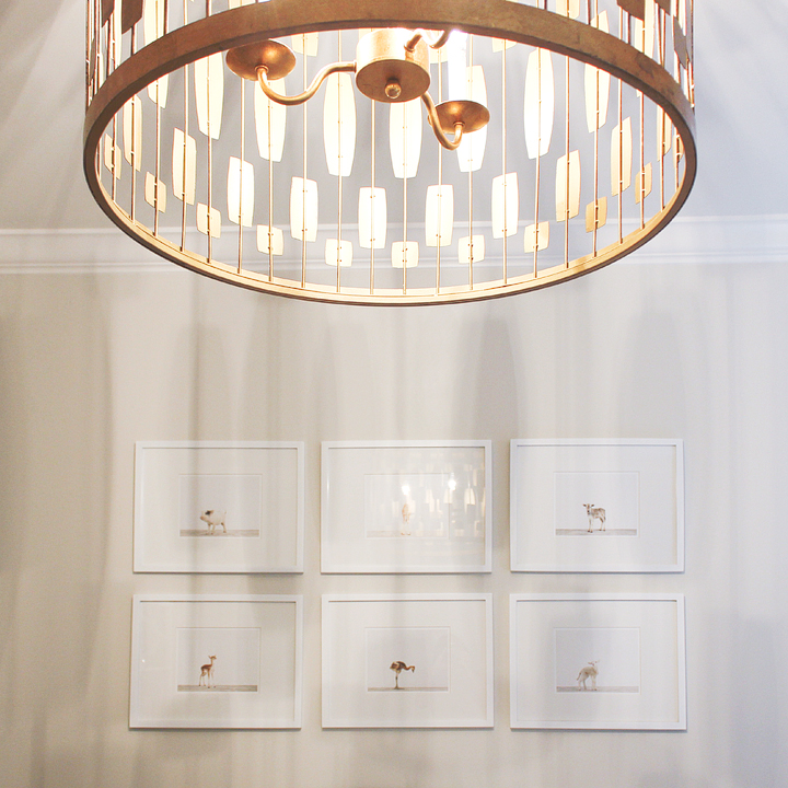 neutral-nursery-chandelier-rock-paper-scissors