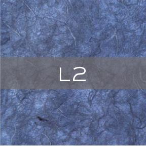 Haute_Papier_Liner_L2.png