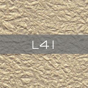 Haute_Papier_Liner_L41.png