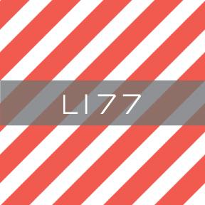 Haute_Papier_Liner_L177.png