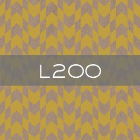 Haute_Papier_Liner_L200.png