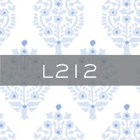 Haute_Papier_Liner_L212.png