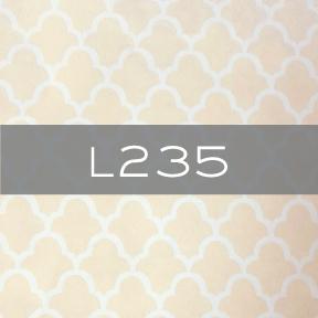 Haute_Papier_Liner_L235.png