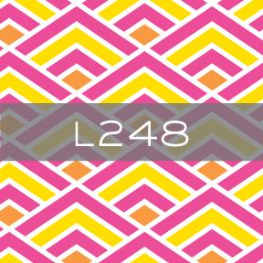 Haute_Papier_Liner_L248.png