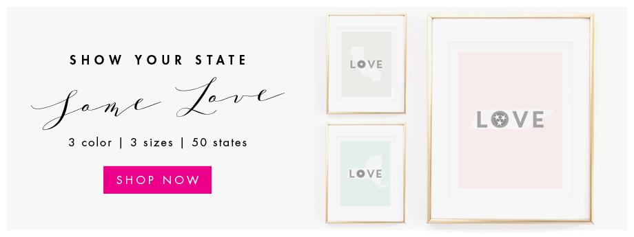 state-love_art-prints_rock-paper-scissors.png
