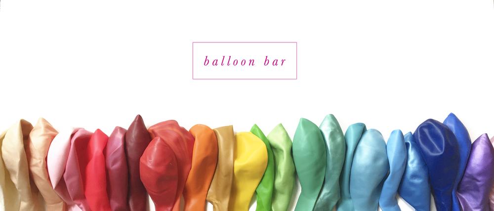 BalloonBar-header.png