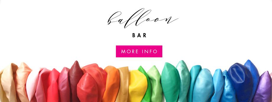 balloon_bar_rock-paper-scissors.jpg