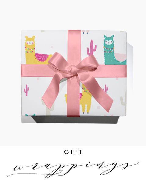 gift_wrappings-llama.jpg