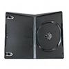 DVD Cases